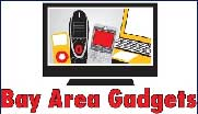 Vay Area Gadgets - For the Home